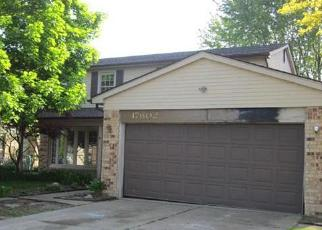 Casa en Remate en Macomb 48044 TILCH RD - Identificador: 3815471510
