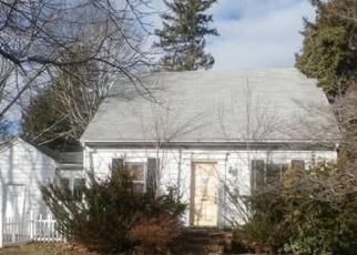 Casa en Remate en Abington 02351 WASHINGTON ST - Identificador: 3815555606