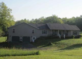 Casa en Remate en Summersville 42782 HUDGINS HWY - Identificador: 3816176652