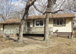Casa en Remate en Haysville 67060 N WARD PKWY - Identificador: 3816267301