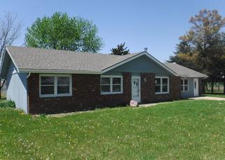 Casa en Remate en Baldwin City 66006 E 1050TH RD - Identificador: 3816290519