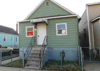 Casa en Remate en East Chicago 46312 NARVA PL - Identificador: 3816370226