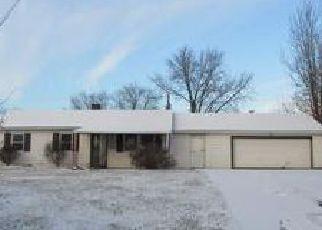 Casa en Remate en Indianapolis 46221 S TIBBS AVE - Identificador: 3816553750