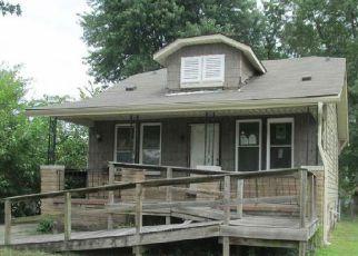Casa en Remate en Madison 62060 LEE ST - Identificador: 3816816978