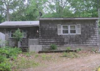 Casa en Remate en Moodus 06469 KNOLL RD - Identificador: 3817348674
