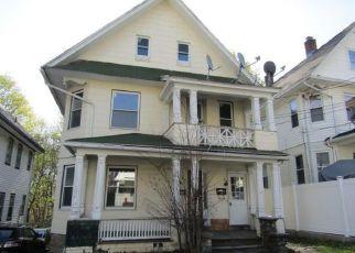 Casa en Remate en Waterbury 06708 COLLEY ST - Identificador: 3817432312