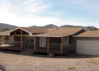 Casa en Remate en Tombstone 85638 N SADDLEBACK CIR - Identificador: 3817834824