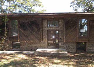 Casa en Remate en Pleasant Grove 35127 12TH LN - Identificador: 3817965778