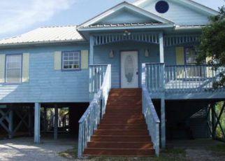 Casa en Remate en Gulf Shores 36542 FOSHEE LN - Identificador: 3818014834