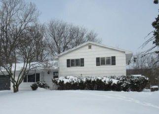 Casa en Remate en Henrietta 14467 NEVINS RD - Identificador: 3818035855