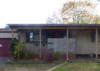 Casa en Remate en Bohemia 11716 KARSHICK ST - Identificador: 3818135261