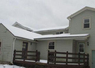 Casa en Remate en Bergen 14416 BUFFALO ST - Identificador: 3818140971