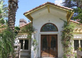 Casa en Remate en Encino 91316 ENCINO AVE - Identificador: 3818835137