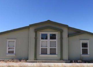 Casa en Remate en Hinkley 92347 VALLEY WELLS RD - Identificador: 3819073854