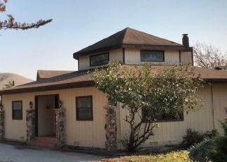 Casa en Remate en Aromas 95004 RICARDO DR - Identificador: 3819094425