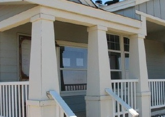 Casa en Remate en Aguanga 92536 STAR GAZE WAY - Identificador: 3819186848