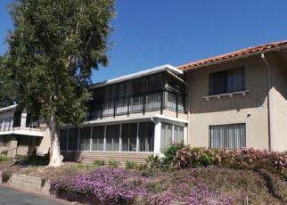 Casa en Remate en Laguna Woods 92637 VIA VISTA - Identificador: 3819232838