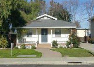 Casa en Remate en Livermore 94550 CARMEN AVE - Identificador: 3819242465