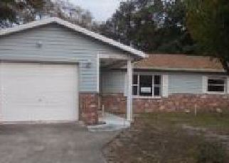 Casa en Remate en Spring Hill 34608 WATERFALL DR - Identificador: 3819517965