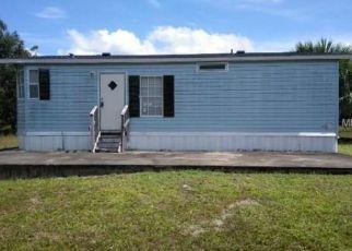 Casa en Remate en Clewiston 33440 AVENIDA DEL CLB - Identificador: 3819539405