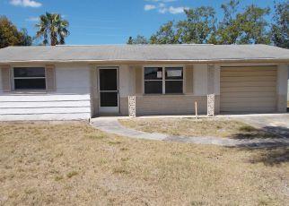 Casa en Remate en Port Richey 34668 ARECA DR - Identificador: 3819781615