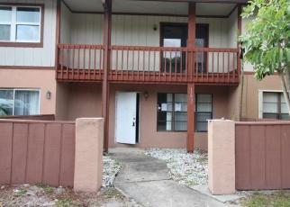 Casa en Remate en Wellington 33414 PECONIC CT - Identificador: 3819936662