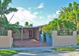 Casa en Remate en Key West 33040 BOUGAINVILLEA AVE - Identificador: 3820378570