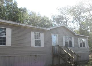 Casa en Remate en Belleview 34420 SE 99TH TER - Identificador: 3820598431