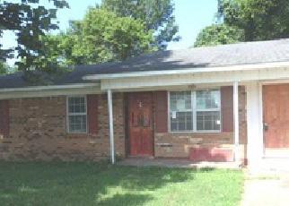 Casa en Remate en Corning 72422 JOY ST - Identificador: 3820993483