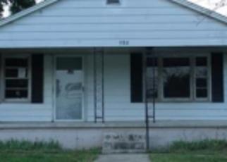 Casa en Remate en Hartselle 35640 HIGHWAY 36 E - Identificador: 3821140647