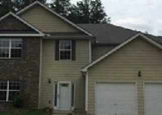 Casa en Remate en Atlanta 30331 UMATILLA LN SW - Identificador: 3821980685