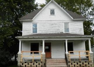 Casa en Remate en Herscher 60941 S OAK ST - Identificador: 3822491354