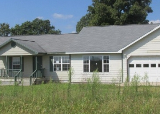 Casa en Remate en Harrison 72601 RUSHING RIDGE RD - Identificador: 3822946861