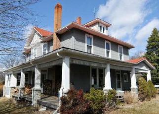 Casa en Remate en Parkton 21120 BENTLEY RD - Identificador: 3824898909