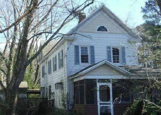 Casa en Remate en Crisfield 21817 STATE ST - Identificador: 3824918157