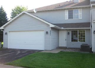 Casa en Remate en Burnsville 55337 E 117TH ST - Identificador: 3825108693