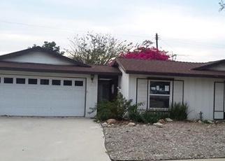 Casa en Remate en Claremont 91711 CONVERSE AVE - Identificador: 3825474843
