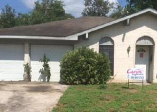 Casa en Remate en Houston 77071 FLAGLER ST - Identificador: 3825522127