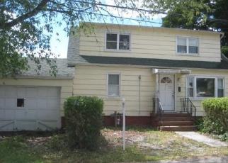 Casa en Remate en Greenwood Lake 10925 WILLOW LN - Identificador: 3825612355