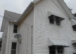 Casa en Remate en Cleveland 44105 HARVARD AVE - Identificador: 3825655726