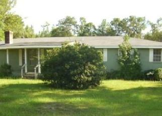 Casa en Remate en Century 32535 JUDY LN - Identificador: 3825885213