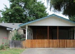 Casa en Remate en Eagle Point 97524 VAN WEY CIR - Identificador: 3826008733