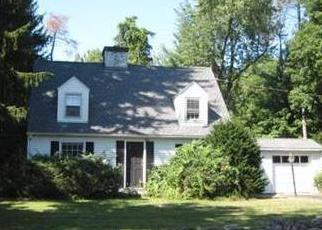 Casa en Remate en Wilbraham 01095 STONY HILL RD - Identificador: 3826124796