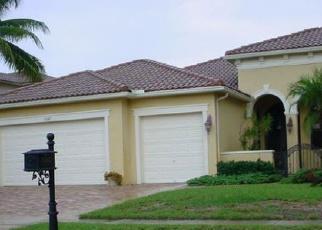 Casa en Remate en Wellington 33449 SUNRISE VIEW LN - Identificador: 3826175149