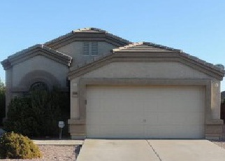 Casa en Remate en Casa Grande 85122 E SAN XAVIER DR - Identificador: 3826216773