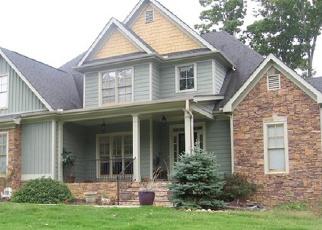 Casa en Remate en Rydal 30171 THUNDER HAWK LN NE - Identificador: 3826344208