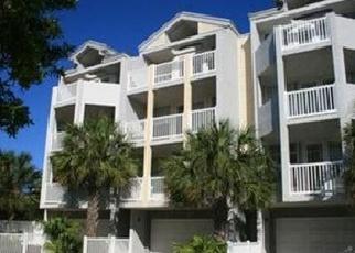 Casa en Remate en Key West 33040 SEASIDE SOUTH CT - Identificador: 3826534738