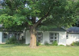 Casa en Remate en La Porte 46350 HILLCREST ST - Identificador: 3826595615