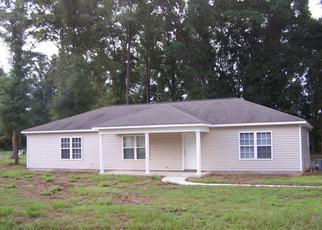 Casa en Remate en Marianna 32446 PRIVATE LN - Identificador: 3826649482