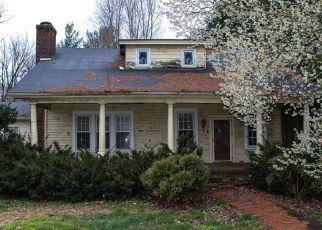 Casa en Remate en Crab Orchard 40419 STANFORD ST - Identificador: 3826757217